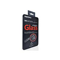Защитное cтекло Remax для Apple iPhone 5/5S/5C 0.2mm 9H