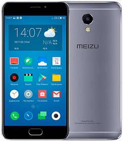 Мобильный телефон Meizu M5 Note 3/16GB