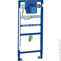 Инсталляционная Система Grohe Rapid SL (38786001)