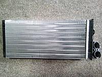 Радиатор печки Рено Мастер / Renault Master '98-