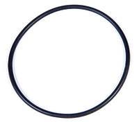 Кольцо уплотнительное бензонасоса Lanos,Lacetti,Aveo,Nubira(SGC)