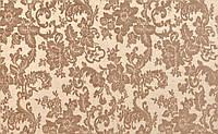 Мебельная ткань Фиджи плейн 15400