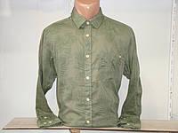 Мужская рубашка с длинным рукавом Jack & Jones