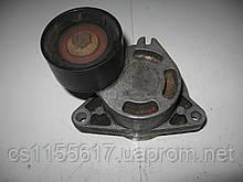 Натяжитель ремня генератора 0802410121 б/у 2.5DCi на Renault Master, Opel Movano, Interstar 2003-2010 года