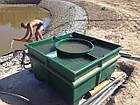 Сервисное обслуживание прудов, бассейнов, водоемов, фото 4