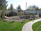 Сервисное обслуживание прудов, бассейнов, водоемов, фото 5