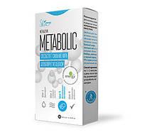 Активатор обмена веществ Метаболик