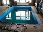 Создание,установка, гидроизоляция бассейнов, фото 4