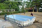 Создание,установка, гидроизоляция бассейнов, фото 5