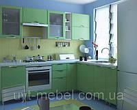 Кухня София Люкс 2.0