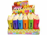 Бальзам для губ Dream Сrayons Lipbalm (Дрим Крайонс Липбалм)