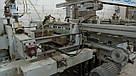 Сверлильно-присадочный Homag Machinery NBT 100/5 станок бу 2000г., фото 3