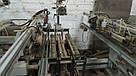 Сверлильно-присадочный Homag Machinery NBT 100/5 станок бу 2000г., фото 5