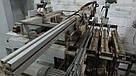 Сверлильно-присадочный Homag Machinery NBT 100/5 станок бу 2000г., фото 6