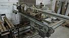 Сверлильно-присадочный Homag Machinery NBT 100/5 станок бу 2000г., фото 7