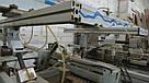 Сверлильно-присадочный Homag Machinery NBT 100/5 станок бу 2000г., фото 9