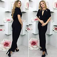 Женский модный комбинезон АК1805