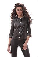 Куртка женская 014дл