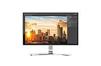 """Монитор LG 27UD88-W 27"""" IPS, 4K UHD, HDMI/DP/USB 3.0"""