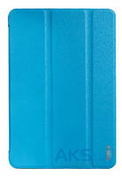 Чехол для планшета Remax Jane Series Apple iPad mini 4 Blue