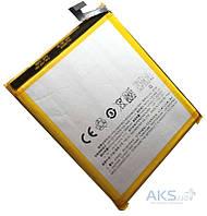 Аккумулятор Meizu M688Q M3 / M3 Mini / BT68 (2800 mAh) Original