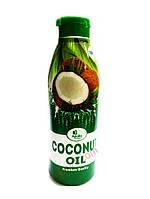Кокосовое масло-тормозит появление морщин, оказывает противовоспалительное действие, увлажняет, питает и кожу