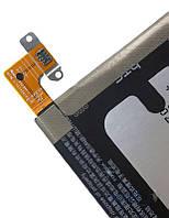 Аккумулятор HTC One mini 2 / B0P6M100 (2100 mAh) Original