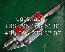 Сервопривод ДТ-75, 77.72А.011-1А-В4