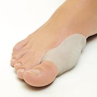 Протектор на косточку Foot Care  GB-01