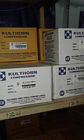 Компрессор Kulthorn Kirby CA 2428 E, фото 1