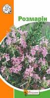 Семена Розмарин 0,1 гр
