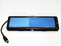 Зеркало-монитор + камера заднего вида Serm-21