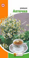 Семена Ромашка Аптечная 0,3 гр