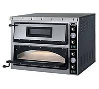 Печь для пиццы Apach АML 44