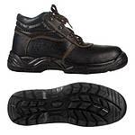 Ботинки, полуботинки, туфли рабочие