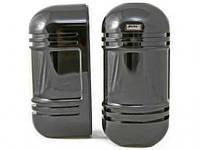 ИК-Барьер TRX-200M/3RAY 3-х лучевые инфракрасные извещатели