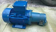 Насосный агрегат МБГ-11-11