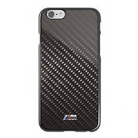Чохол BMW M Carbon Hard Case for Apple iPhone 6/6S (80212413761)