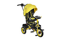 Велосипед Mini Trike на надувных колесах T400 Transformer Collection