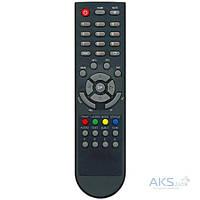 Пульт для телевизионных тюнеров Orton X80