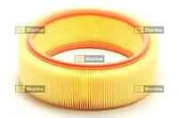 Воздушный фильтр Starline SFVF2531