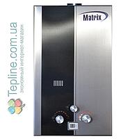 Газовая колонка «Matrix» JSD 20 МТ-16