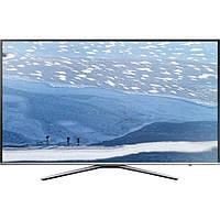 Телевизор Samsung UE40KU6400
