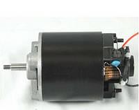 Електродвигатель (KW713608) для соковыжималки Kenwood