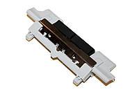 Тормозная площадка HP LJ P2035, PrintPro (RM1-6397-000)