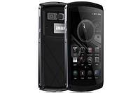 IMan Victor Защищеный смартфон 4GB/64GB,13/5megapixel, фото 1