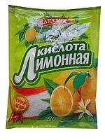 """""""Caramix"""" лимонная кислота, 15г"""