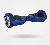 Гироскутер GYRO F1 Blue