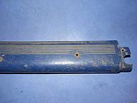 Порог передний левый RX  6 649 527 Ford sierra