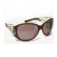 Женские солнцезащитные очки Chanel, brend(копия)